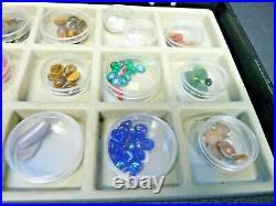 Lot of Loose Semi-Precious Stones Jewelry Gemstones Jewelry No. 1